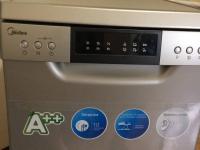 Установка посудомоечной машины в частном доме